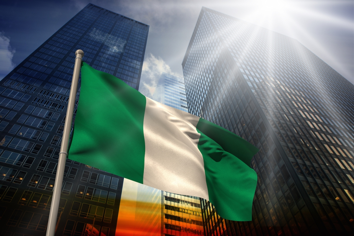 Nigeria: Top 5 Stocks Behind the Market's Rebound