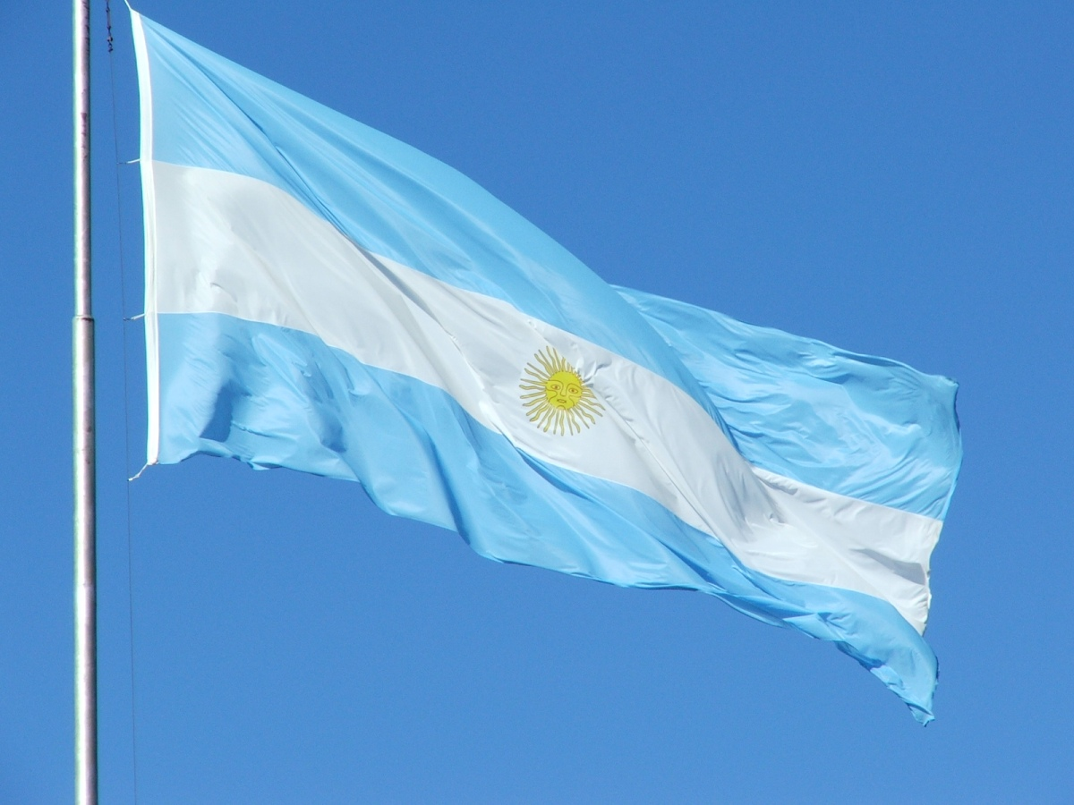 Argentina: Eight Companies Added to MSCI Emerging Markets Index