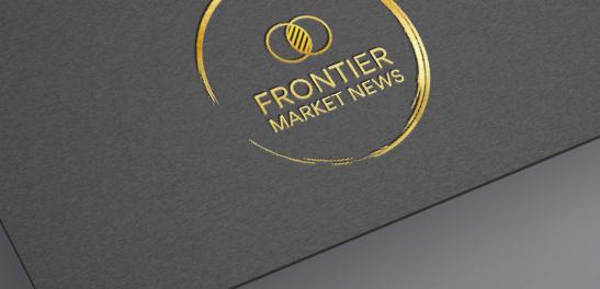 Frontier Market News